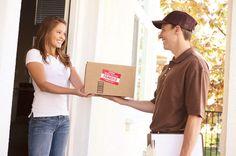 Compania Delivery Solutions (simbol bursier SDAY), listată pe piaţa alternativă AeRo şi care se ocupă cu activităţi de curierat sub brandul Sameday Courier, a propus acordarea unui dividend de 0,45…