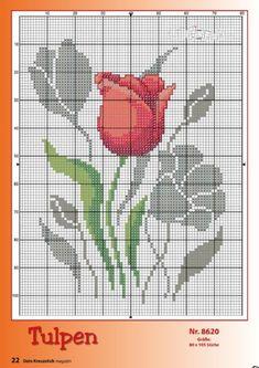 Cross Stitch Pillow, Cross Stitch Borders, Modern Cross Stitch, Cross Stitch Charts, Cross Stitch Designs, Cross Stitching, Cross Stitch Patterns, Beaded Cross Stitch, Cross Stitch Rose