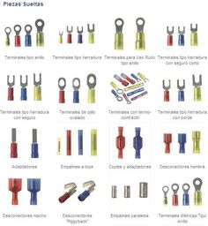 1 million+ Stunning Free Images to Use Anywhere Electrical Wiring Colours, Electrical Wire Connectors, Electrical Circuit Diagram, Electrical Symbols, Electrical Wiring Diagram, Electrical Projects, Electrical Installation, Electrical Tools, Electrical Equipment