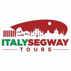 Italy Segway Tours Italy Tourism, Italy Travel, Tours, Tourism In Italy, Italy Destinations