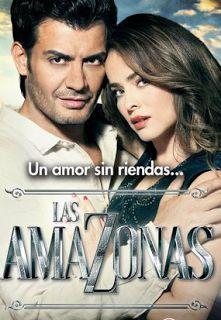 Online Gratis, Romantic Couples, Viera, Actors & Actresses, Tv Series, Spanish, Mexican, Movies, Movie Posters