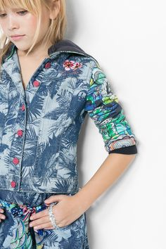 Styles De Infantil Y Moda Imágenes 154 Kid Kids Fashion Mejores wSZUnnq4x