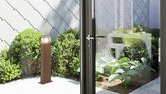 T Vormige Vlondertuin : 96 besten garten und outdoor ideen bilder auf pinterest balcony