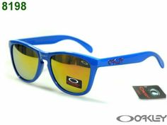 0c738d34ef0 oakley frogskins sunglasses polished blue Wholesale Sunglasses