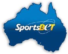 https://totalsports.com.au/sportsbet/