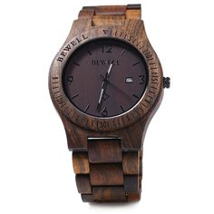Wood Watch Mall Wide collection of handcrafted Wood Watches   Wood Sunglasses at a small price.   Check them out at!  https://woodwatchmall.com