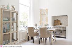 Riverdale voorjaar 2017 - #home #homedecor #homedesign #homeinterior #homestyle #homesweethome #inspiration #inspirational #interieur #interieurdesign #interieurinspiratie #interieurstyling #interior #interiorandhome #interiordesign #interiordesignideas #interiordetails #interiorinspiration #interiorlovers #interiors #interiorstyle #interiorstyling #living #livingroom #style #wonen