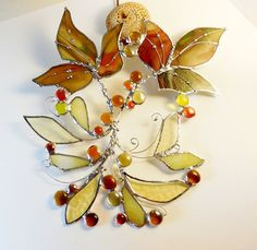 Just Happy Thanksgiving Everyone! - FWB by Rhoda T on Etsy