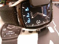 #metawatch #smartwatch #ticom