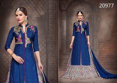 Dress New Designer Bollywood Salwar Suit Kameez Ethnic Indian Anarkali Pakistani