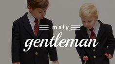 Czy nauczyłeś już swojego syna, jak zawiązać krawat i wykonać dobry shake hand? Tutaj znajdziesz 5 praktycznych rad, jak NIE wychować sobie maminsynka!