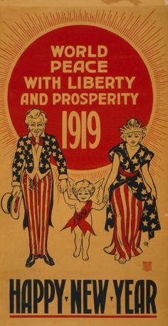 W45 Vintage WWI Join US Navy Uncle Sam Recruitment War Poster WW1 A1//A2//A3//A4