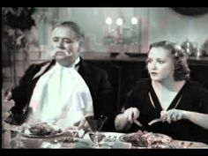 The Three Stooges episode 28 (Termites) 1938 full video