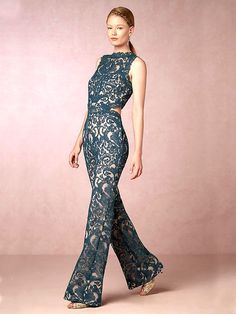2dec43a14e2 What to Wear to a Winter Wedding  65 Gorgeous Dresses for Guests