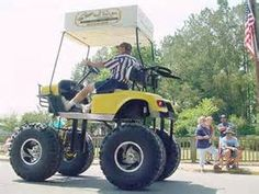 golf carts - Yahoo Search Results Yahoo Image Search Results
