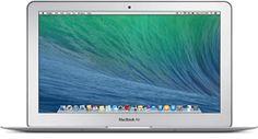 """MacBook Air 11.6"""" - 2013"""