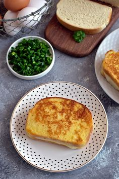 Food And Drink, Breakfast, Ethnic Recipes, Foods, Morning Coffee, Food Food, Food Items