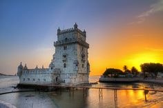 Book the Grand Round the World Cruise 2021 cruise, departing from London Tilbury on Wednesday Jan 2021 for 120 nights Around The World Cruise, Lisbon City, Cruise Offers, Gay, Shore Excursions, Great Barrier Reef, World Heritage Sites, Tower Bridge, Around The Worlds