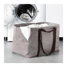 YPPERLIG Shopping bag, large  - IKEA