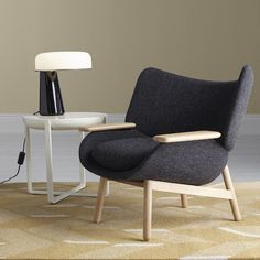 doshi-levien-furniture-collection-john-lewis-design_dezeen_sq