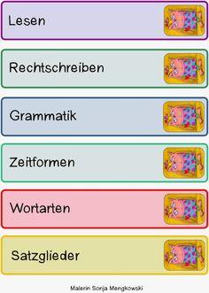 Schwarz einfarbig satt Wallario Ordnerrücken selbstklebend 8 schmale Ordner