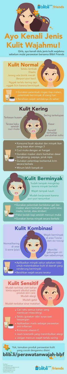 JenisJenis Kulit Pada Umumnya is part of Health skin care - Healthy Beauty, Health And Beauty, Beauty Care, Beauty Skin, Girl Hair Colors, Skin Care Routine Steps, Face Skin Care, Skin Makeup, Body Care