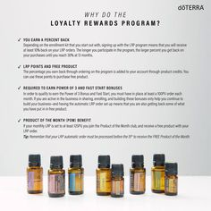 Sharing the amazing value of the Loyalty Rewards Program from doTERRA. We invest in the oils so that we have MORE options and spend LESS money Doterra Essential Oils, Essential Oil Diffuser, Doterra Myrrh, Doterra Business Cards, Loyalty Rewards Program, Aromatherapy Oils, Essentials, Wellness, Medical