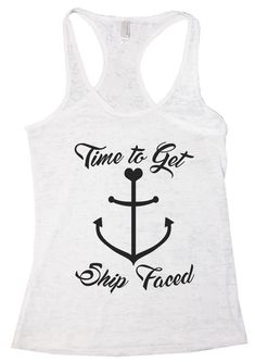 2a9b4051a 7 Best cruise -shirt ideas images | Shirt ideas, Beverage, Cruise ...