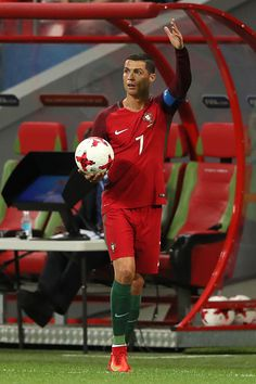 cristiano-ronaldo-of-portugal-gestures-during-the-fifa-confederations-picture-id802716058 (396×594)