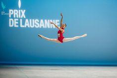 042015 Prix de Lausanne - Day I Friedrich Nietzsche, Albert Einstein Quotes, Lausanne, Ballet Dance, Dancers, Instagram, Athletes, Hong Kong, Albert Einstein Love Quotes