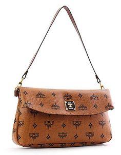 Women's Pattern Shoulder Bag & Tote Bag