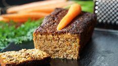 Low_carb_Karottenkuchen_mit_Walnüssen_weniger_kohlenhydrate_einfach_abnehmen_diät_kuchen_ohne_Kohlenhydrate