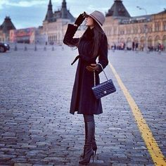 What to buy during winter sale? A winter coat! Check these darlings out: http://jetsetbabe.com/buy-a-coat-on-sale