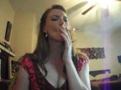 gorgeous smoker..loves it
