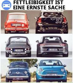 https://www.facebook.com/Motoraver.Verlag/photos/a.135228399865750.47214.126753764046547/937815186273730/?type=3