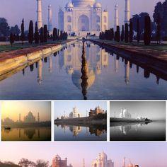 Same Day Taj Mahal Tour Package by... #samedaytajmahaltour #samedaytajmahaltourfromdelhi #samedaytajmahaltourpackage http://allindiatourpackages.in/same-day-taj-mahal-tour-package-by-ac-car/