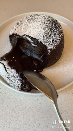 Fun Baking Recipes, Mug Recipes, Sweet Recipes, Snack Recipes, Cooking Recipes, Yummy Food, Delicious Desserts, Tasty, Chocolate Recipes