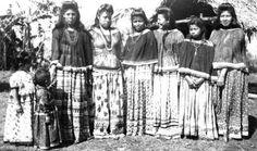Black and Seminoles    .jpg (640×379)