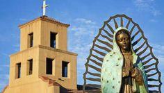 Santa Fe Travel Guide - Expert Picks for your Santa Fe Vacation | Fodor's