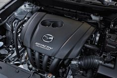 54 Best MAZDA images | Cars, Autos, Engineering