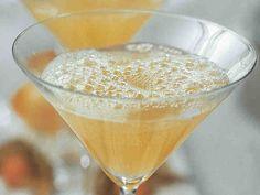 Alcoholic Drinks, Pudding, Desserts, Food, Tailgate Desserts, Deserts, Custard Pudding, Essen, Liquor Drinks