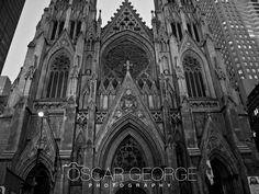 Photography by Tara Quinonez Barcelona Cathedral, New York City, City Photo, Photography, Travel, Photograph, Viajes, New York, Photo Shoot