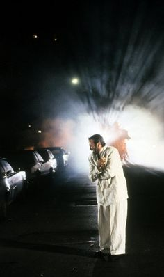 The Fisher King (1991) - Photo Gallery - IMDb