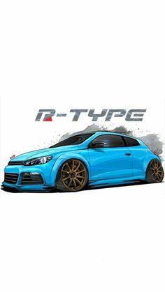 2613 best otomotif poster images in 2019 jdm cars hs sports rh pinterest com