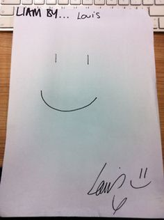 Wow I thought that was a photo who knew it was a drawing such talent very art>>>>>oh Lou.