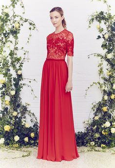 This is a little like what I wanted in red with lace at top 03.TTD113L.jpg