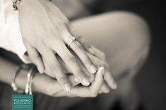engaged Wedding Photos, Photoshoot, Train, Engagement, Weddings, Marriage Pictures, Photo Shoot, Wedding Photography, Engagements