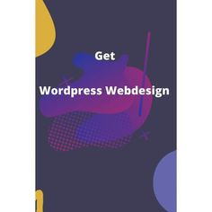 Are you tired of being stuck on the hamster wheel with no webdesign inspiration? Can't afford a professional designer to ace your webdesign tasks? Get a ready-made Wordpress website with free webhosting Content Marketing Strategy, Seo Marketing, Online Marketing, Custom Website, Free Website, Hamster Wheel, Web Design Inspiration, Search Engine Optimization, Landing