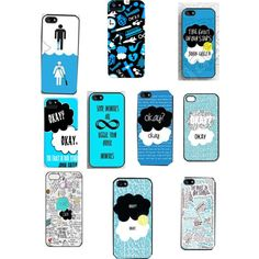 CAN I PLEASE JUST HAVE ALL THE EXISTING TFIOS MERCHANDISE PLEASE PLEASE GOVE IT TO ME NOW