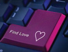 nightline video internet brides ukraine love